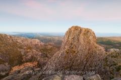 Estrela Mountain