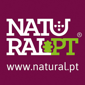 logo NaturalPT_RE