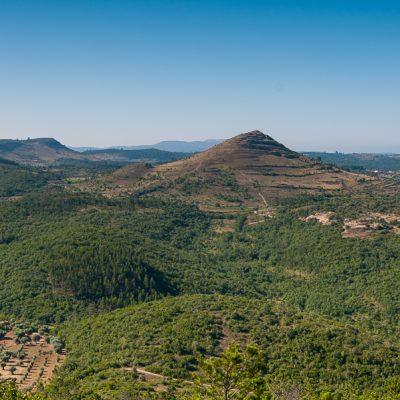 Serra do Sicó