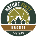 Nature First Bronze Partner
