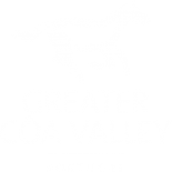 Greater Coa Valley
