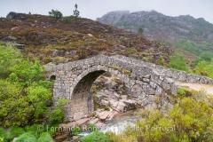 Ponte Nova - Peneda Gerês