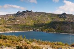 Rossim Lake